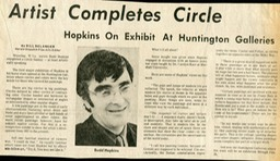 1973.1 Herald dispatch 2