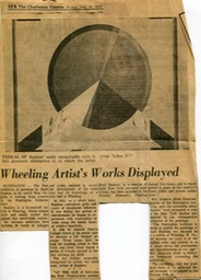 1973.2 Charleston Gazette