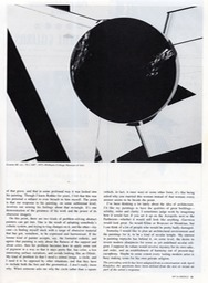 1973.6 Art in America pg3