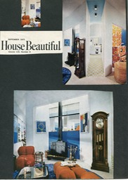 1973.9 House Beautiful