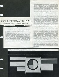 1975.6 Art International
