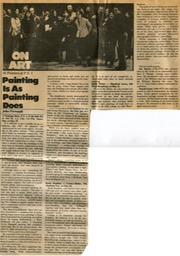 1977.5.12 Soho weekly news