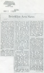 1983.3 Brooklyn Heights Press & Cobble HIll News