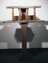 1990 Floating Temple 14x64x45.5