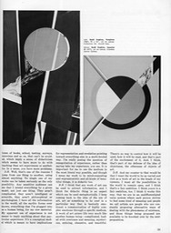 arts mag april 1972 pg4